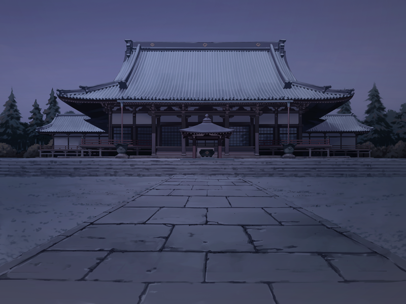 http://trypticon.org/trips/japan-2010/fate/temple%20-%20grounds.png